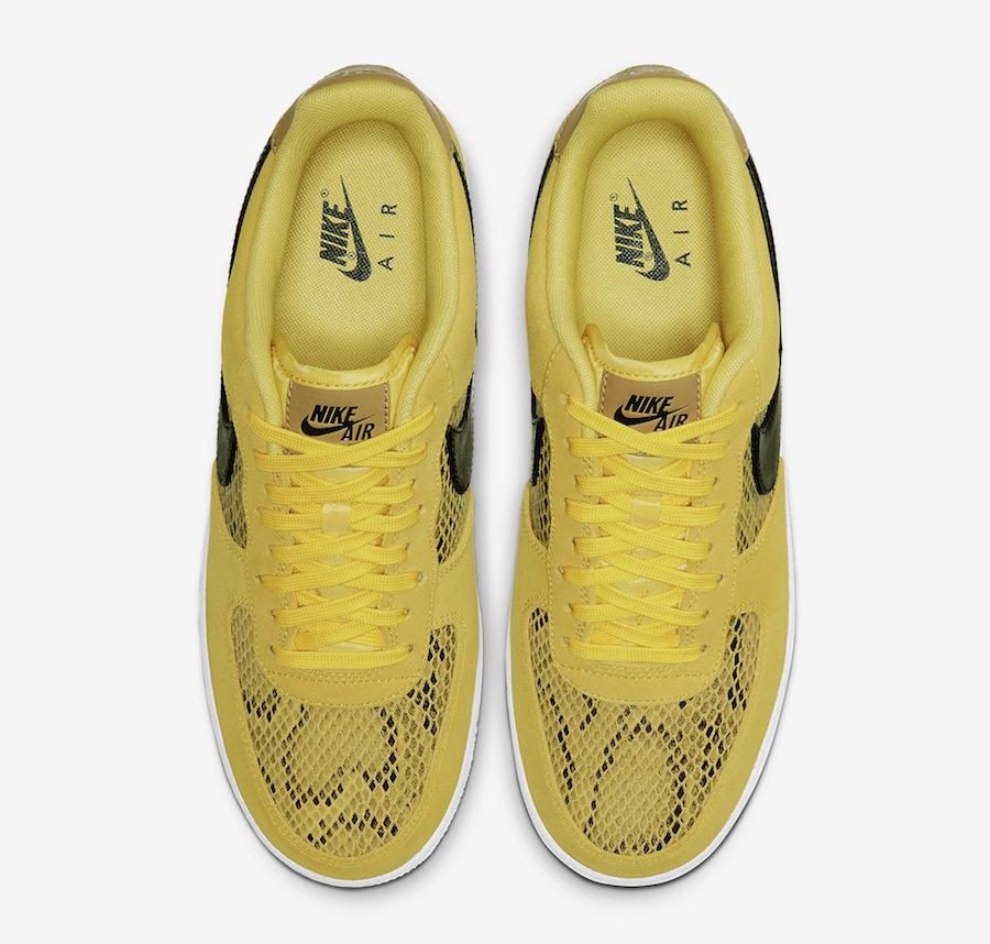 f:id:sneakerscaffetokyo:20191126182900j:plain