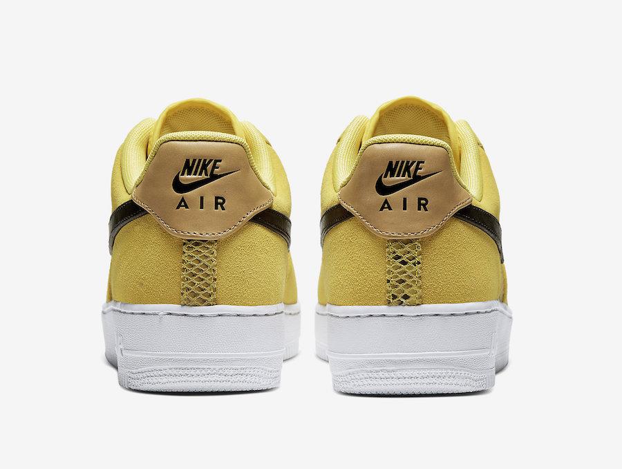 f:id:sneakerscaffetokyo:20191126182910j:plain