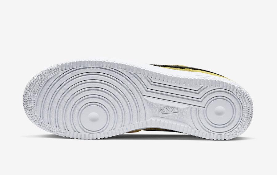 f:id:sneakerscaffetokyo:20191126182923j:plain