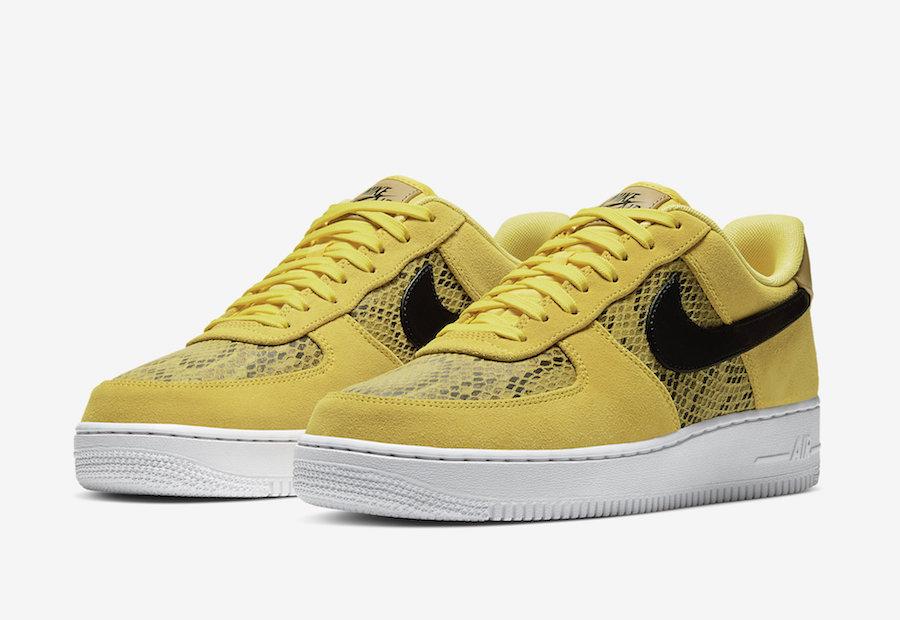 f:id:sneakerscaffetokyo:20191126182937j:plain