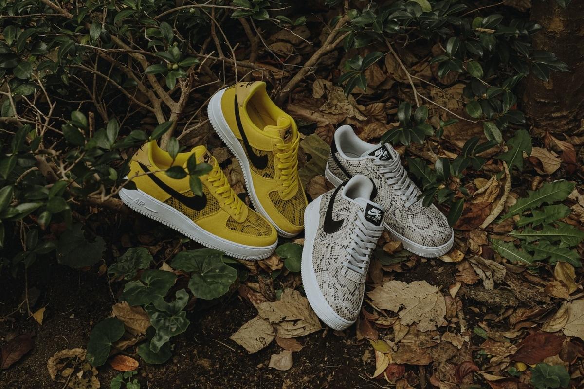 f:id:sneakerscaffetokyo:20191126182954j:plain