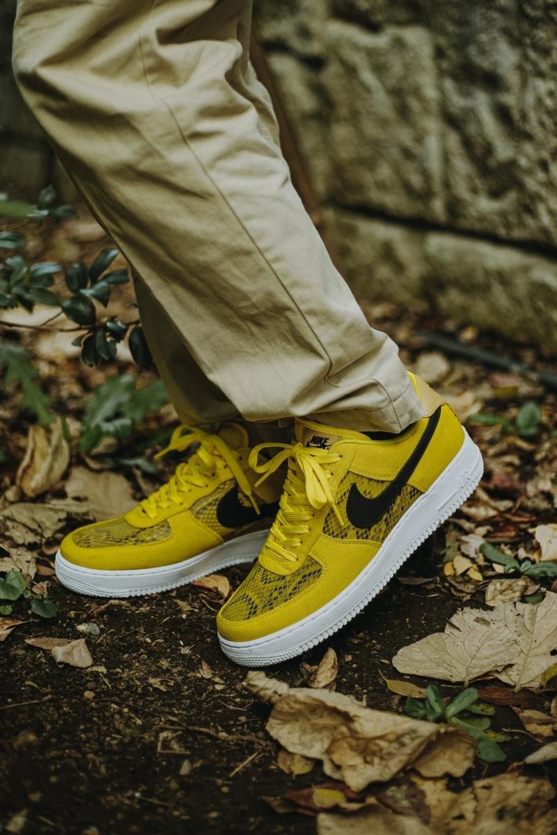 f:id:sneakerscaffetokyo:20191126183031j:plain