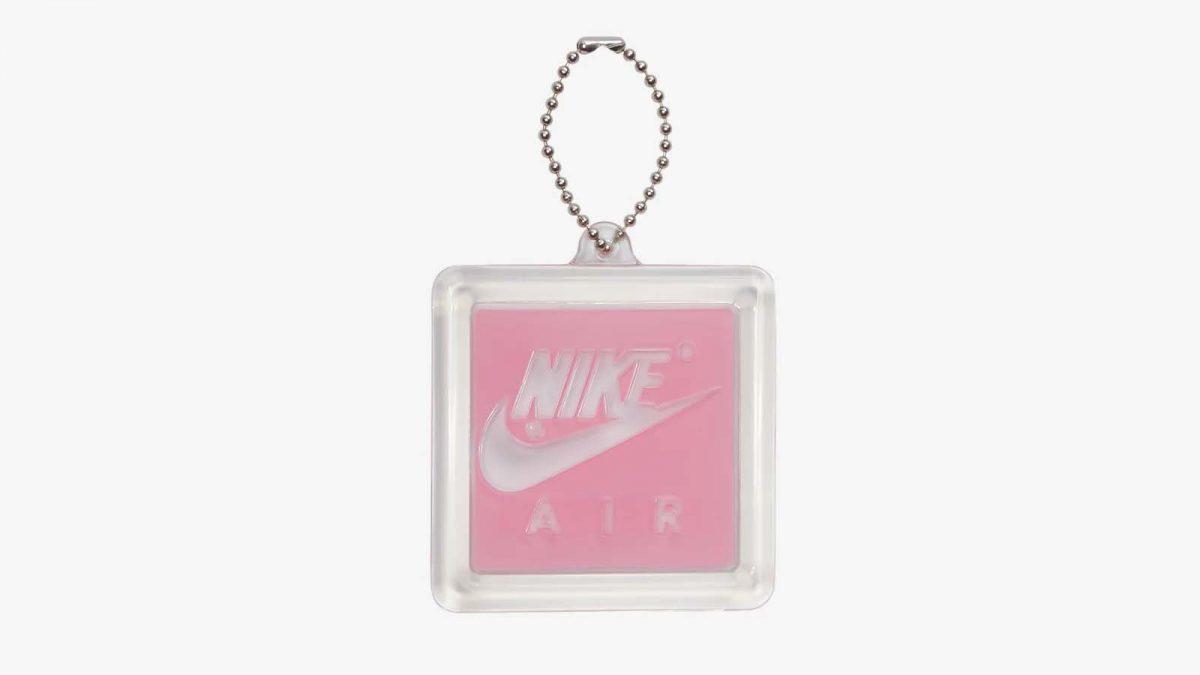 NIKE AIR MAX 90 30th ANNIVERSARY ROSE/PARTICLE GREY CD0881-101