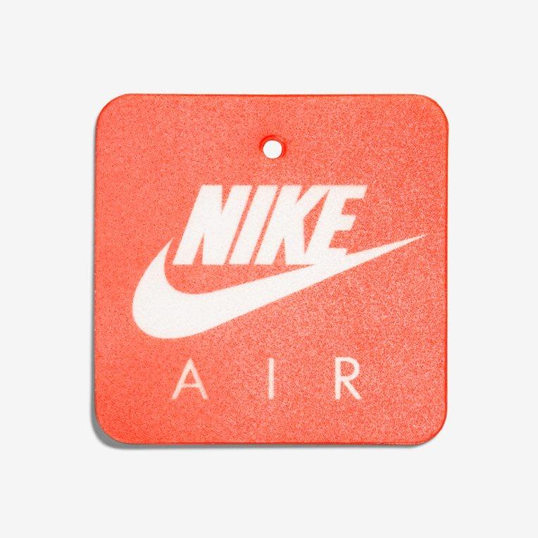 NIKE AIR MAX 90 REVERSE ATMOS DUCK CAMO ナイキ エアマックス 90 ダックカモ CW6024-600