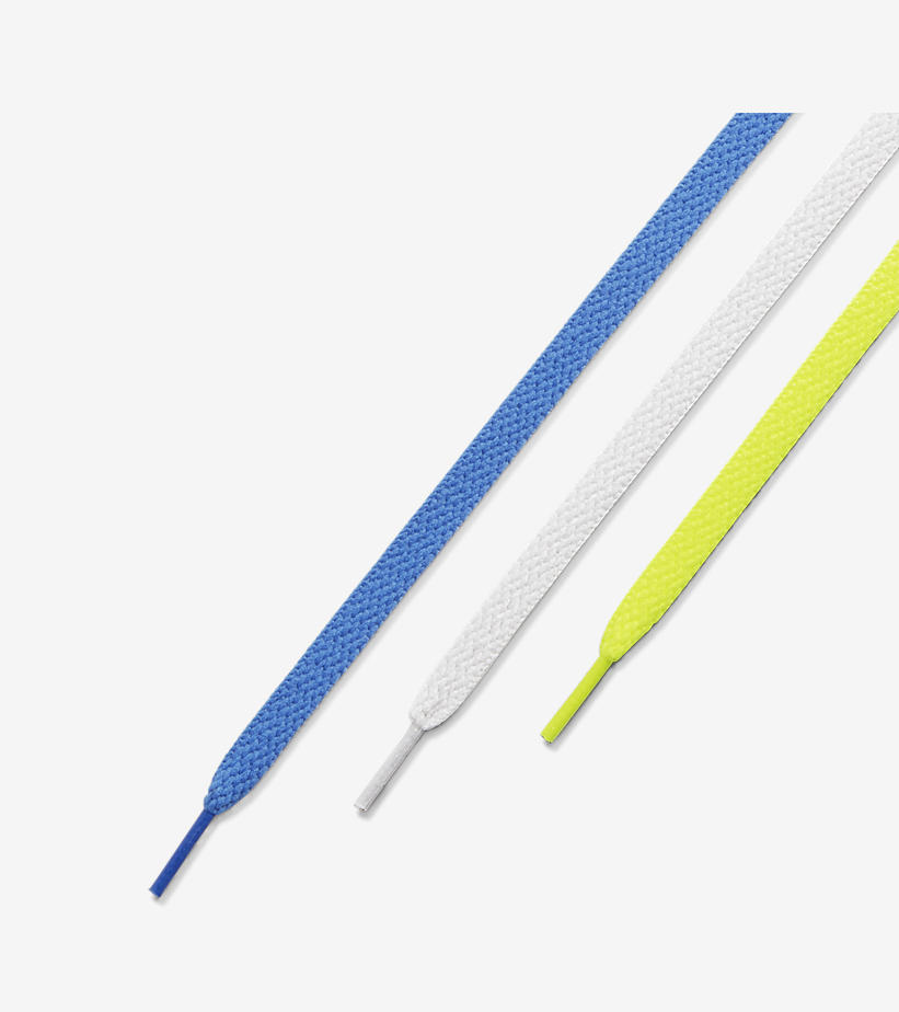 NIKE AIR MAX 90 UNDEFEATED BLUE ナイキ エアマックス90 アンディフィーテッド ブルー CQ2289-400