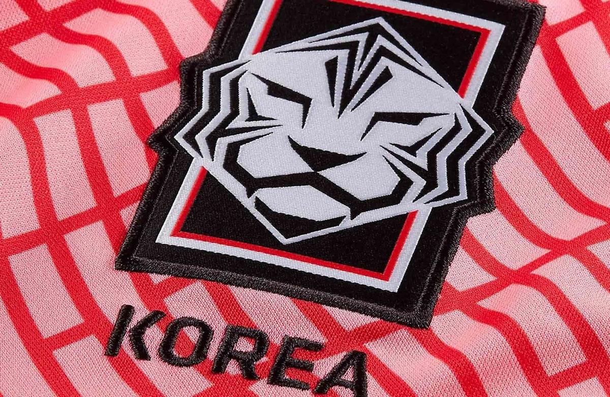 NIKE AIR MAX 95 KOREA ナイキ エアマックス 95 KOREA CW2359-100