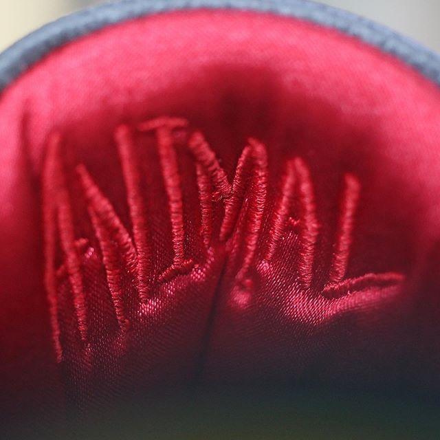 NIKE AIR JORDAN 3 ANIMAL INSTINCT 2.0 ナイキ エアジョーダン3 アニマル インスティンクト 2.0 CV3583-003