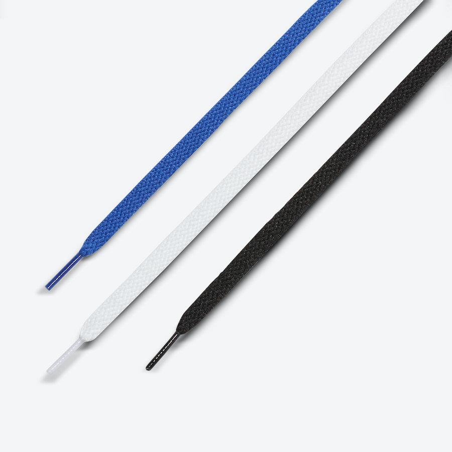 NIKE AIR JORDAN 3 BLUE CEMENT VARSITY ROYAL ナイキ エアジョーダン3 ブルーセメント バーシティーロイヤル CT8532-400