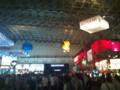 [イベント]  東京ゲームショウ2010