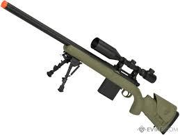 f:id:sniperreviews:20200717000356j:plain