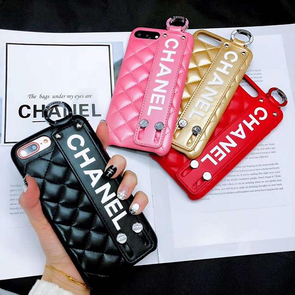 coque iphone x luxe femme