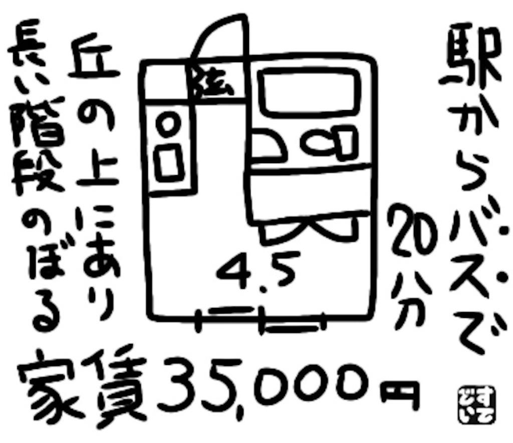 f:id:snk55puwtnu:20200715221617j:image