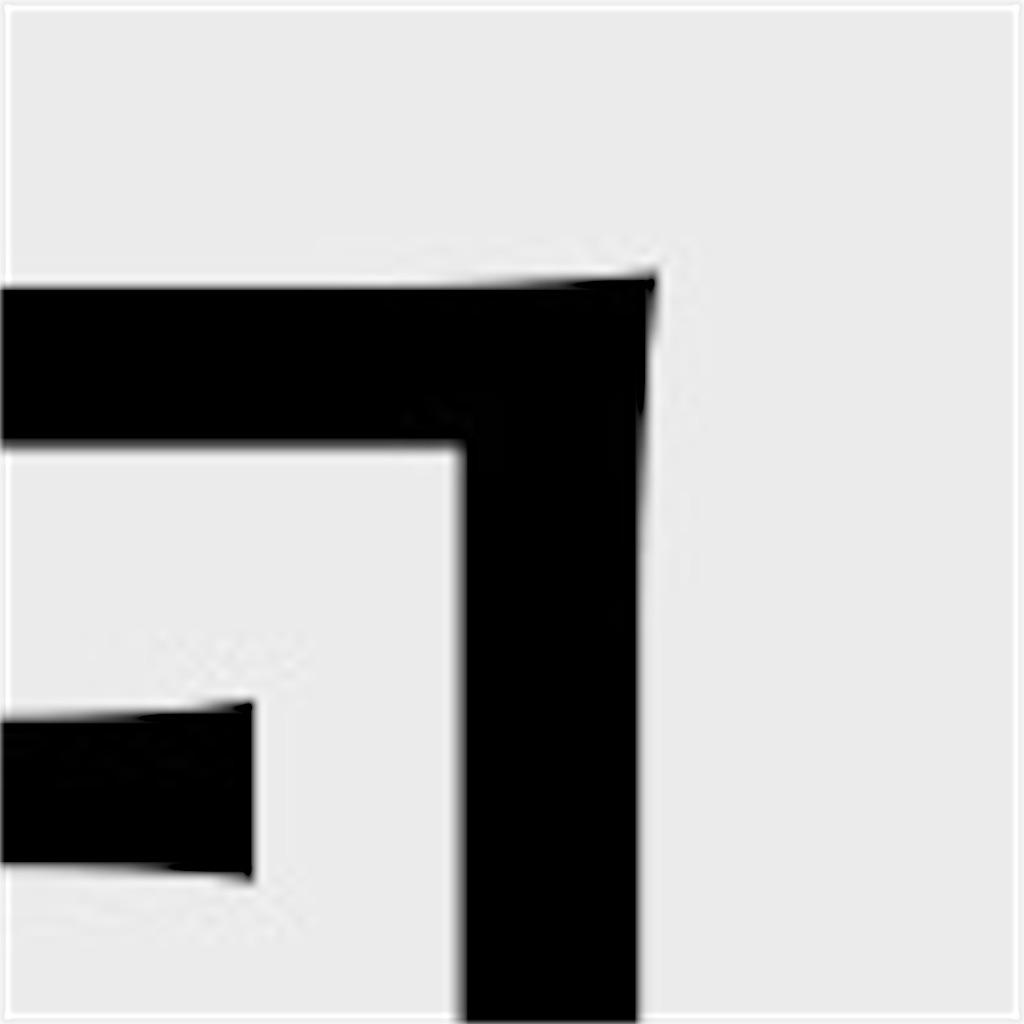 f:id:snk55puwtnu:20210122161134j:plain