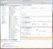 automator_workflow