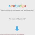 Kontakte exportieren iphone outlook - http://bit.ly/FastDating18Plus