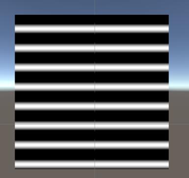 f:id:snoopopo:20200904092449p:plain