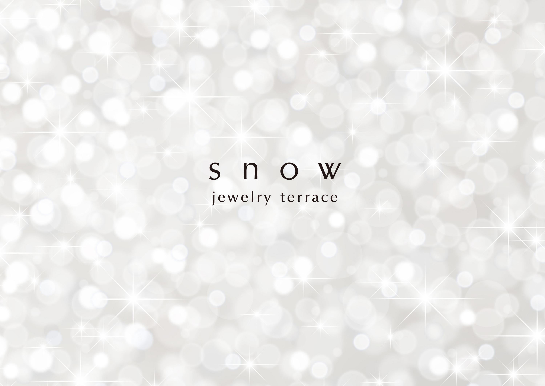 f:id:snow-jewelry-terrace:20180409135528j:plain