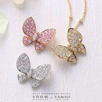 蝶のネックレス.jpg
