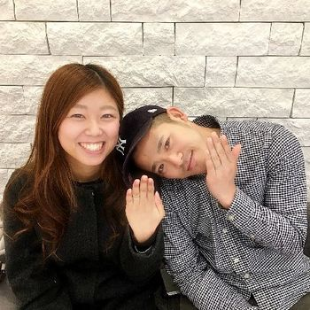 YUKIとMAYOは広島本通りsnowのお客様 (1).jpg