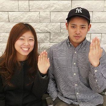 YUKIとMAYOは広島本通りsnowのお客様 (2).jpg
