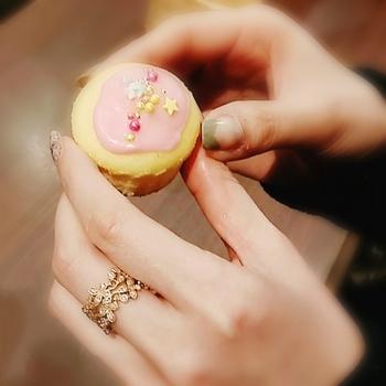 jewelryデザイナーハンドメイドケーキ.jpg