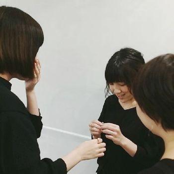 イエローダイヤモンド婚約指輪エンゲージリング (4).jpg