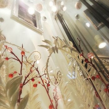 ゼクシィ広島山口岡山島根鳥取指輪結婚婚約 (3).jpg