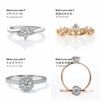 リング選びのコツ結婚指輪 (1).jpg