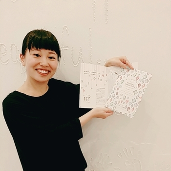 宝石グラフィックオリジナルトートバック (3).jpg