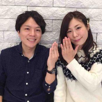 悟さんと淳子さんはsnow広島本通り店のお客様.jpg