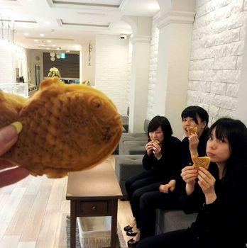 美味しい たい焼き 広島.jpg