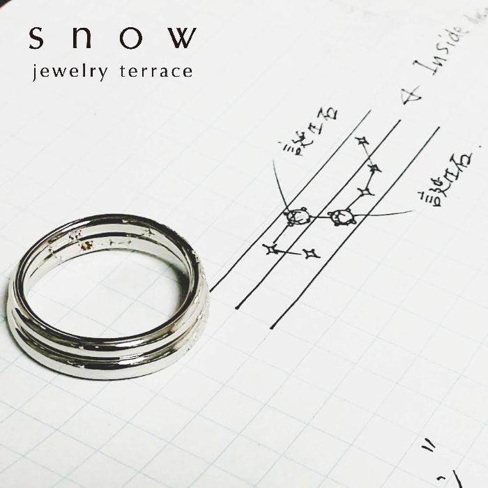 f:id:snow-jewelry-terrace:20180427193550j:plain
