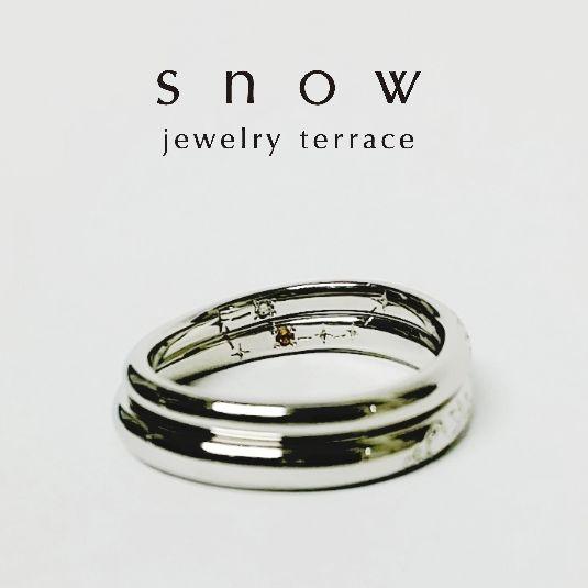 f:id:snow-jewelry-terrace:20180427194021j:plain