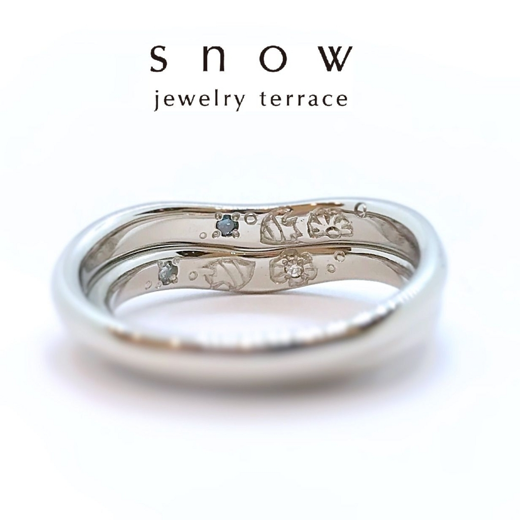 f:id:snow-jewelry-terrace:20180427194547j:plain