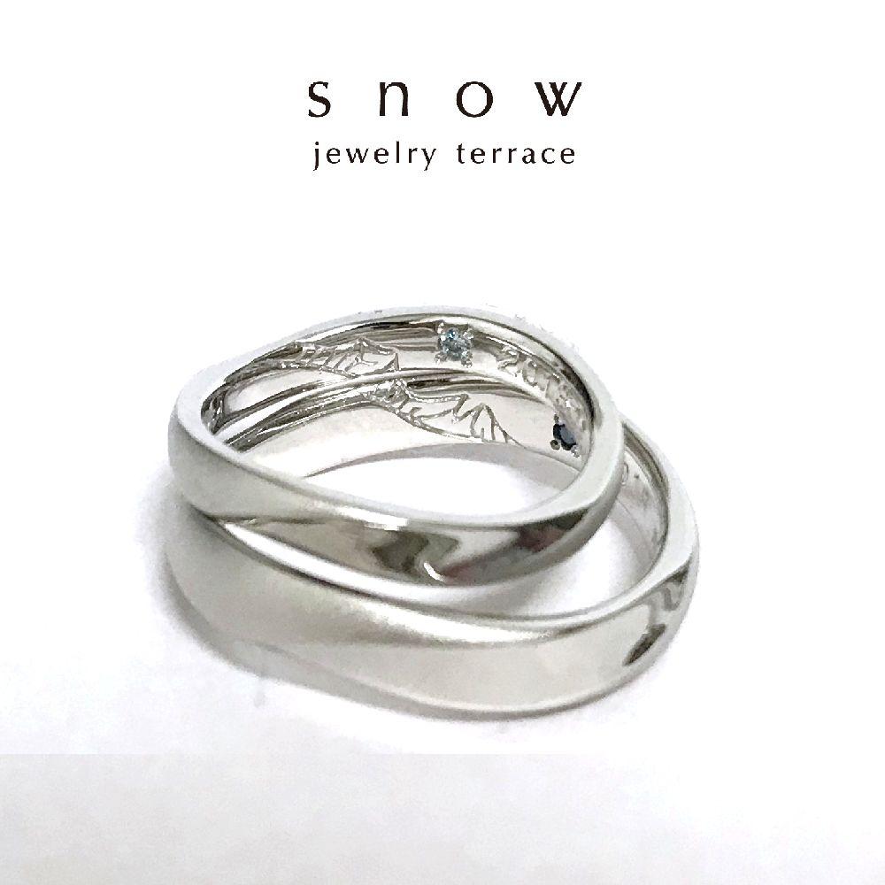 f:id:snow-jewelry-terrace:20180427195302j:plain