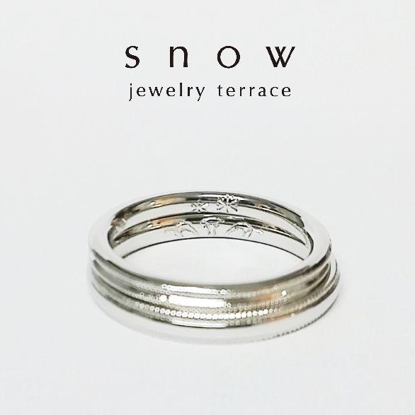 f:id:snow-jewelry-terrace:20180427195815j:plain