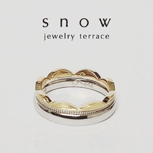 f:id:snow-jewelry-terrace:20180427203411j:plain