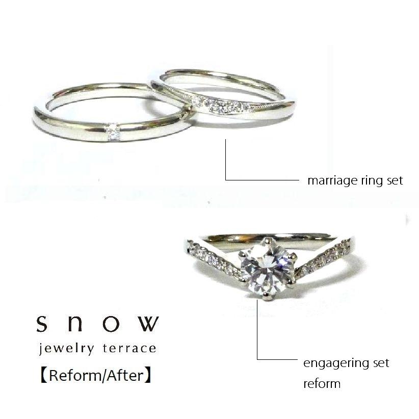 f:id:snow-jewelry-terrace:20180517191010j:plain
