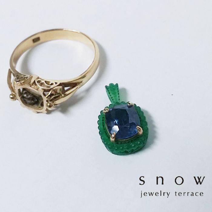 f:id:snow-jewelry-terrace:20180616185236j:plain