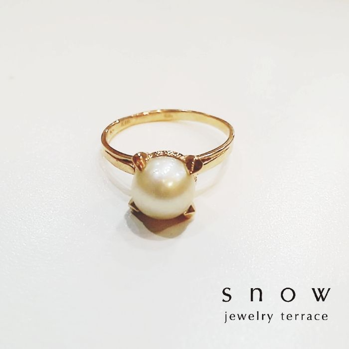 f:id:snow-jewelry-terrace:20180616194911j:plain