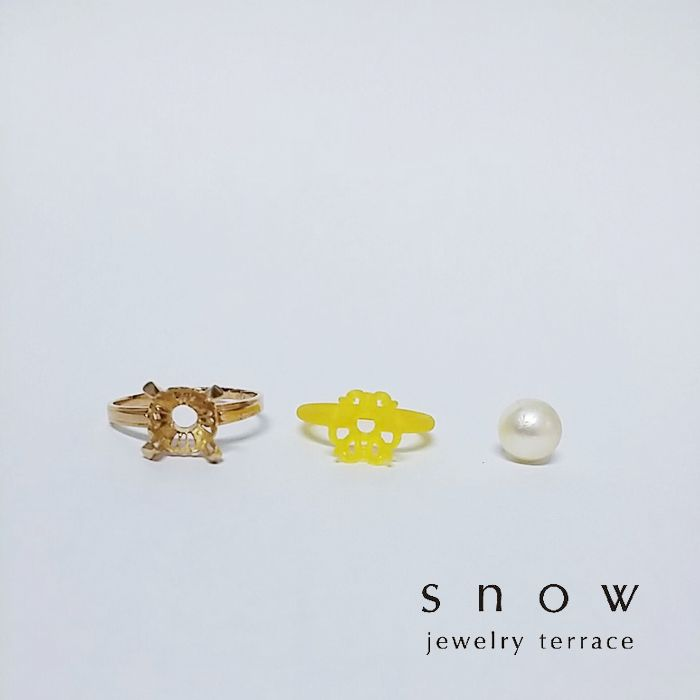 f:id:snow-jewelry-terrace:20180616195307j:plain