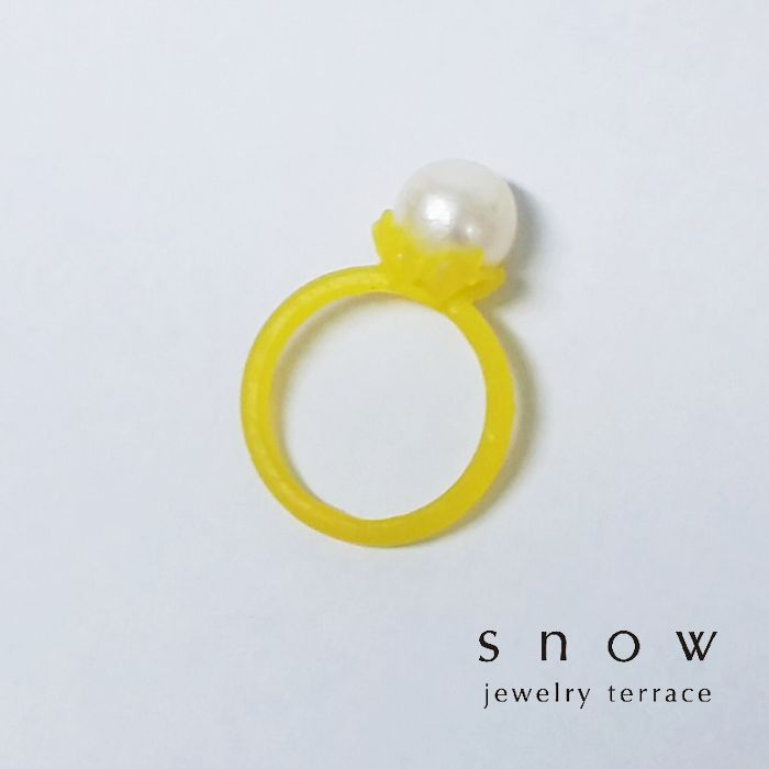 f:id:snow-jewelry-terrace:20180616195343j:plain