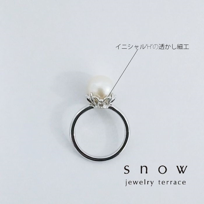 f:id:snow-jewelry-terrace:20180616195815j:plain