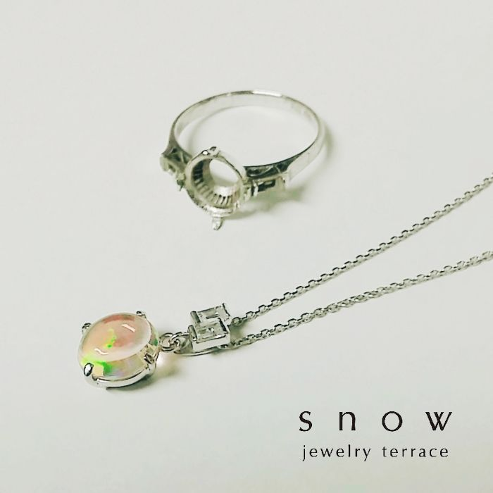 f:id:snow-jewelry-terrace:20180616200627j:plain