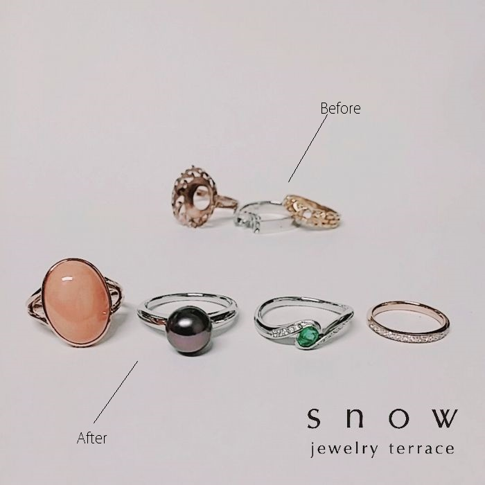 f:id:snow-jewelry-terrace:20180617114851j:plain