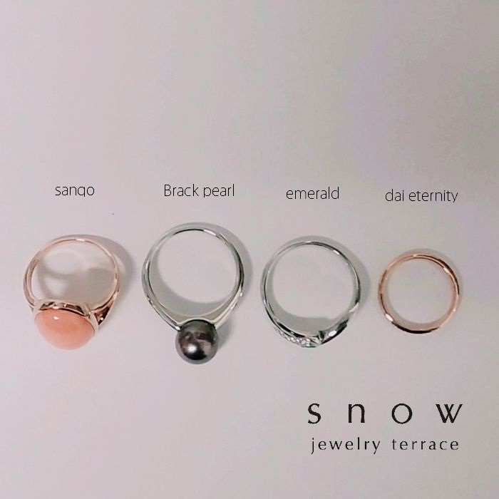 f:id:snow-jewelry-terrace:20180617114949j:plain