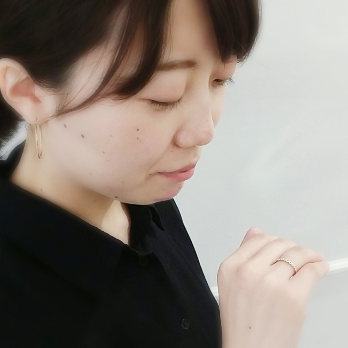 f:id:snow-jewelry-terrace:20180806101644j:plain