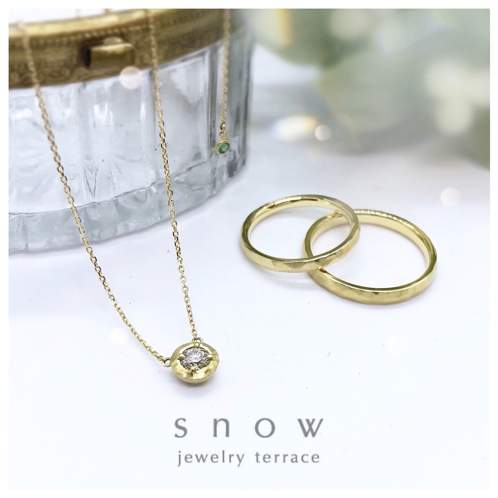 f:id:snow-jewelry-terrace:20180929094503j:plain