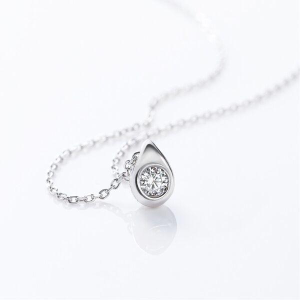 [本通り][ホワイトデー][ジュエリーショップ][春][結婚指輪][婚約指輪][広島]