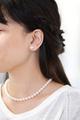 [スノージュエリー][本通り][ジュエリー][誕生石][パール][真珠][結婚指輪][婚約指輪]